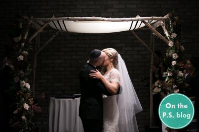 real-wedding-pseventful-sl