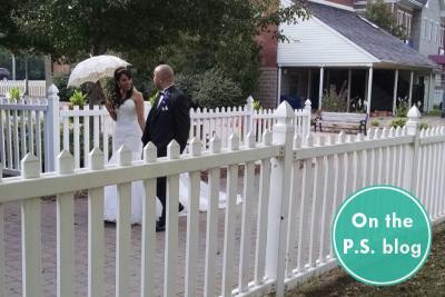 gb-real-wedding
