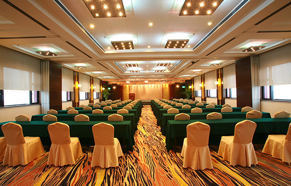 Corporate Events with PSEventful